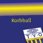 korbball