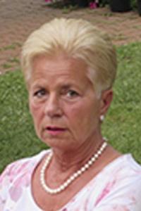 SchneiderR